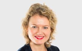 Emma Hayton