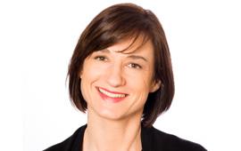 Helen Akroyd